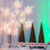 Crystal Corporate Holiday Party thumbnail 5, Boston Event Planner, Boston Event Planning, Boston Event Stylist, Boston Event Styling