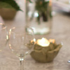 White Lace Wine Tasting Bridal Shower thumbnail 8, Boston Event Planner, Boston Event Planning, Boston Event Stylist, Boston Event Styling